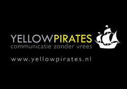 Logo Yellow Pirates.jpg